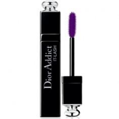DIOR Тушь для ресниц Dior Addict It-Lash № 092 It-Black, 9 мл