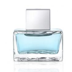 ANTONIO BANDERAS Blue Seduction for Women Туалетная вода, спрей 50 мл