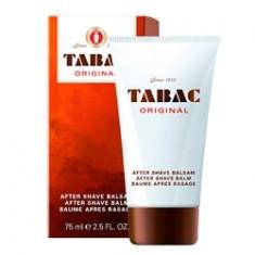 TABAC ORIGINAL Бальзам после бритья 75 мл