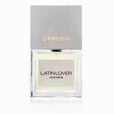 CARNER BARCELONA Latin Lover Парфюмерная вода, спрей 50 мл