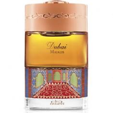 THE SPIRIT OF DUBAI Majalis Парфюмерная вода, спрей 50 мл