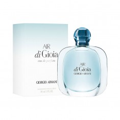 GIORGIO ARMANI AIR DI GIOIA вода парфюмерная женская 30 ml