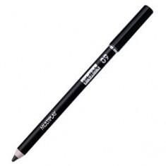 PUPA карандаш для глаз MULTIPLAY №09 Black