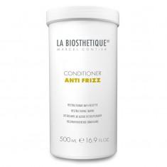 Ла Биостетик/La Biosthetique  Antifrizz Кондиционер 500 мл