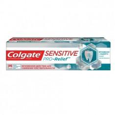 Колгейт Зубная паста Sensitive Pro-Relief 75 мл COLGATE