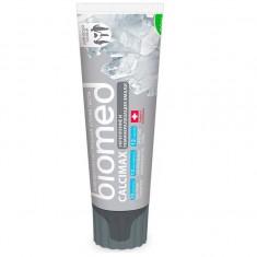 Biomed зубная паста BioMed КАЛЬЦИМАКС 100г SPLAT