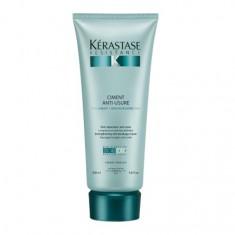 Kerastase Resistance Уход Цемент для ослабленных волос 200 мл