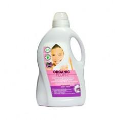 Organic people ЭКО Кондиционер для белья Sweet dream 1,5л