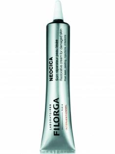 Филорга (Filorga) Неоцика восстанавливающий уход для поврежденной кожи 20 мл