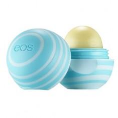 Бальзам для губ Eos Vanilla Mint  Ваниль-мята 7г