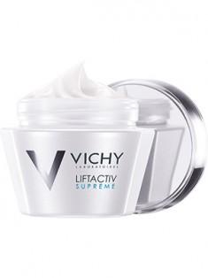 Виши (Viсhy) Лифтактив Супрем Уход для нормальной и комбинированной кожи 50 мл VICHY