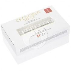 Crescina 500 Лосьон для стимуляции роста волос для мужчин №20 3,5 мл
