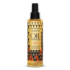 Matrix ОИЛ ВАНДЕРС Укрепляющее масло Индийское Амла 150мл