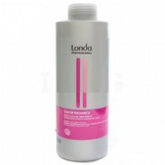 Londa Color Radiance Стабилизатор окрашивания 1000мл LONDA PROFESSIONAL