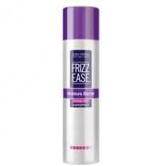 John Frieda Frizz-Ease Лак для волос сверхсильной фиксации с защитой от влаги и атмосферных явлений 250 мл