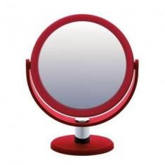 Gezatone косметическое зеркало с 10 ти кратным увеличением LM494