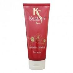 KeraSys Маска для волос Oriental Premium для всех типов 200 ml