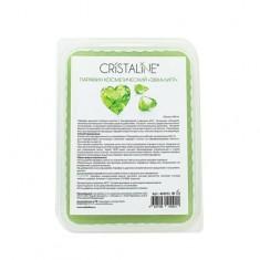Cristaline парафин косметический Эвкалипт 450мл