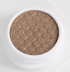 Тени для век ColourPop Super Shock Shadow SO QUICHE
