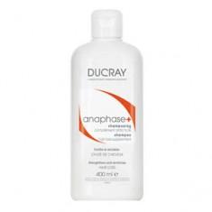 Шампунь для ухода за ослабленными, выпадающими волосами ДЮКРЭ АНАФАЗ +, 400 мл (Ducray)