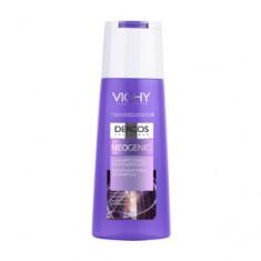 Шампунь для повышения густоты волос, 200 мл (Vichy)