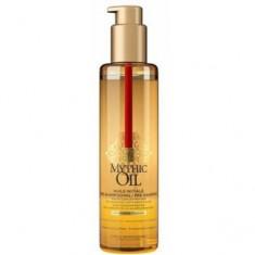 Шампунь «Mythic Oil» для плотных волос, 250 мл (LOreal Professionnel)
