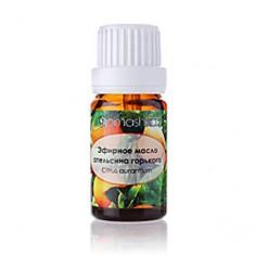 Апельсина горького 100 % натуральное эфирное масло, 10 мл (Аромашка)