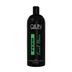 Гель для химической завивки, 500 мл (Ollin Professional)