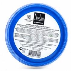 Крем антицеллюлитный для повышения упругости и выравнивания рельефа кожи, 1000 мл (New Line)
