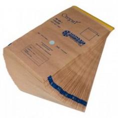 Пакеты для стерилизации комбинированные, 10*25 см, 200 шт. (Чистовье) ЧИСТОВЬЕ