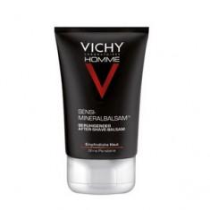 Бальзам после бритья, 75 мл (Vichy)