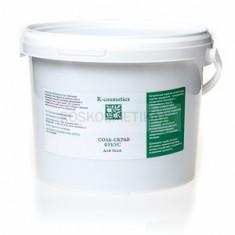 Соль-скраб фукус для тела, 3 кг (R-cosmetics)