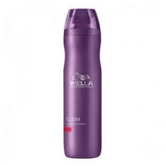 Очищающий шампунь, 250 мл (Wella Professional)