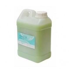 Альгосыворотка с экстрактом зеленого чая, 2 л (Ondevie)