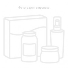 Крем-протектор увлажняющий для всех типов кожи, 30 мл (Sesderma)