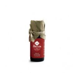 Эфирное масло фенхеля, 10 мл (Adarisa)