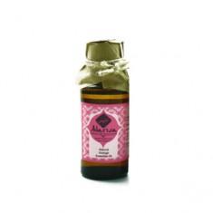 Эфирное масло апельсина, 30 мл (Adarisa)
