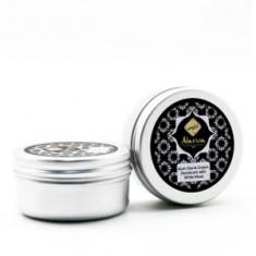 Алунитовый крем-дезодорант с белым мускусом, 50 г (Adarisa)