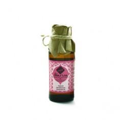 Эфирное масло сандала, 30 мл (Adarisa)