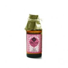 Эфирное масло ночного жасмина, 30 мл (Adarisa)