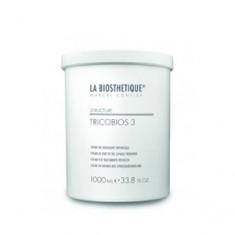Маска, завершающая интенсивный уход за волосами, 1000 мл (La Biosthetique)
