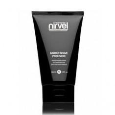 Гель для бритья, 100 мл (Nirvel)