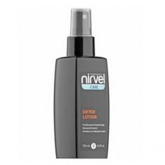 Лосьон против себореи и раздраженной кожи головы, 150 мл (Nirvel)