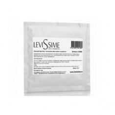 Лифтинг-маска альгинатная с хлорофиллом, 30 г (LeviSsime)