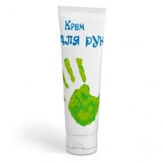 Крем для рук, 75 мл (RealCosmetics)