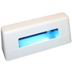 ruNail, Лампа UV, модель SM-808, 9W (индукционная)