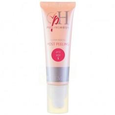 Премиум (Premium) Крем-маска Post Peeling anti-age 1