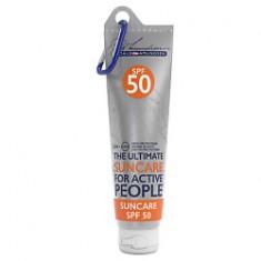 ROALD AMUNDSEN Солнцезащитный Крем SPF50 100 мл