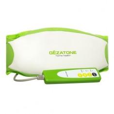 Gezatone многофункциональный массажер для тела Home Health m141