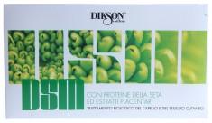 DIKSON Сыворотка с протеинами (в ампулах) / DSM 10*10 мл